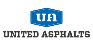 United Asphalts